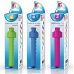filteri za vodu uji
